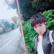 Masataka114514's profile photo