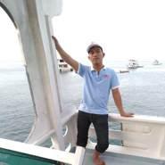 huynhb519792's profile photo