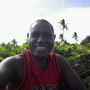 garryr172173's profile photo