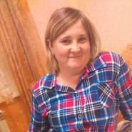 sveta514018's profile photo