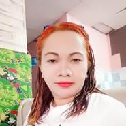 ladiein39's profile photo