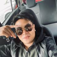 leonardof243379's profile photo