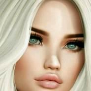 eliza9_78's profile photo