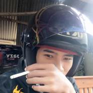 haiib71's profile photo