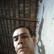 raula35's profile photo