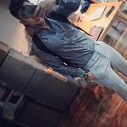 harryl722882's profile photo