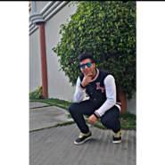 isaacm915787's profile photo