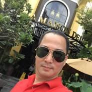jamesnguyen582757's profile photo