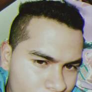 oscarh121805's profile photo