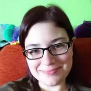 remeib's profile photo