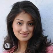 sharanyas774458's profile photo