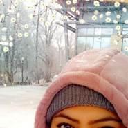 milenay686660's profile photo