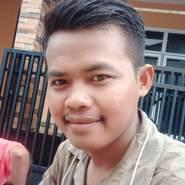 samsudinu20's profile photo