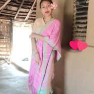 samlita784691's profile photo