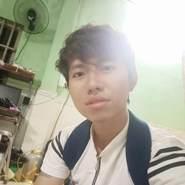 khuongn745039's profile photo