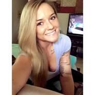 rosemary8125's profile photo
