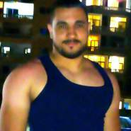 midoahmed26's profile photo