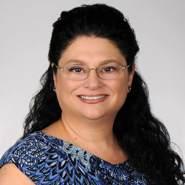 janetham's profile photo