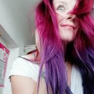 Tinka22's profile photo