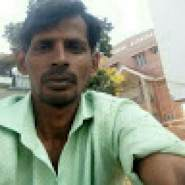 murugand360775's profile photo