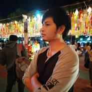 narasaks460383's profile photo