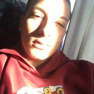 lukap67's profile photo