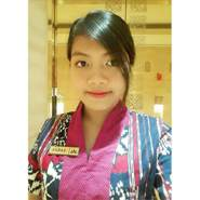 sarahr734436's profile photo