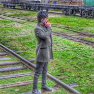 cavidanr41977's profile photo