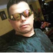 richardn583447's profile photo