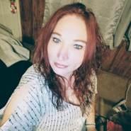 anna_stevens's profile photo