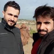 hasan033408's profile photo