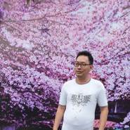henryw189389's profile photo