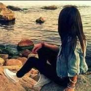 sallys945846's profile photo