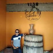 Luis_tecchi's profile photo