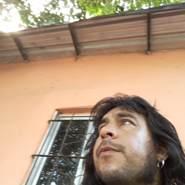 wallacel413702's profile photo