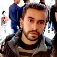 mohamedm370983's profile photo