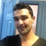 akbar29503's profile photo