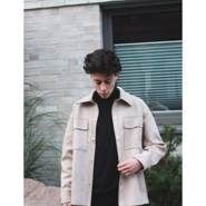 alvins162698's profile photo