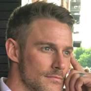 richard233314's profile photo