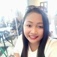 bachellera's profile photo