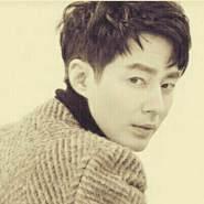 hongle572068's profile photo
