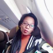 vanvin484392's profile photo