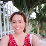 dongdong867266's profile photo