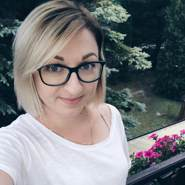 fleurence2's profile photo