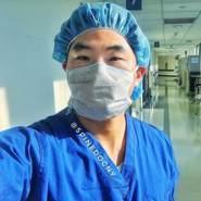 alex35433's profile photo