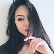 mami084's profile photo