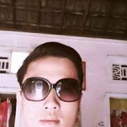 hieut246466's profile photo