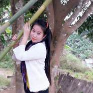 ashina146358's profile photo