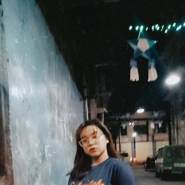 Athena26_'s profile photo