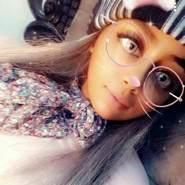 norh923's profile photo
